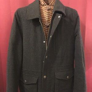 Brooks brothers jacket
